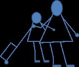 ppdereis logo header